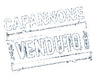 Capannone Venduto